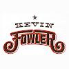 KevinFowlerBand
