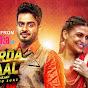 New Song Hindi and Punjabi