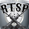 RTSPShootingRange