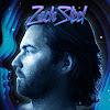 Zach Steel