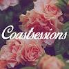 COASTSESSIONS