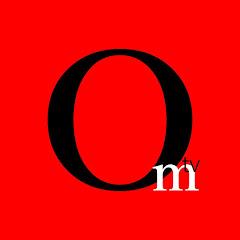 Рейтинг youtube(ютюб) канала Om TV