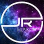 Josh R Musik