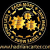 Hadrian Carter