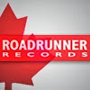 RoadrunnerCanada