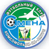FC Smena