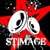 StimageProductions