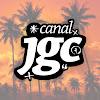 Canal JGC
