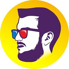Рейтинг youtube(ютюб) канала КИНОКРИТИКА