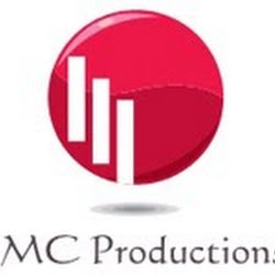 JMCproductions123