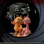 GarfieldFCo