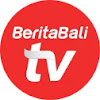 BeritaBaliTV