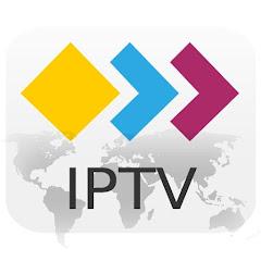 GRATUIT TÉLÉCHARGER APK GRATUITEMENT TV GLOSTAR