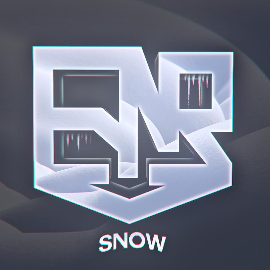 よしお_kog-001 aka.SNOW - YouTube