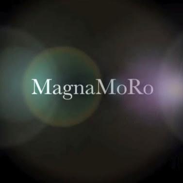 MagnaMoRo
