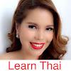 KRUU WEE TEACH THAI