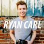 Ryan Carl