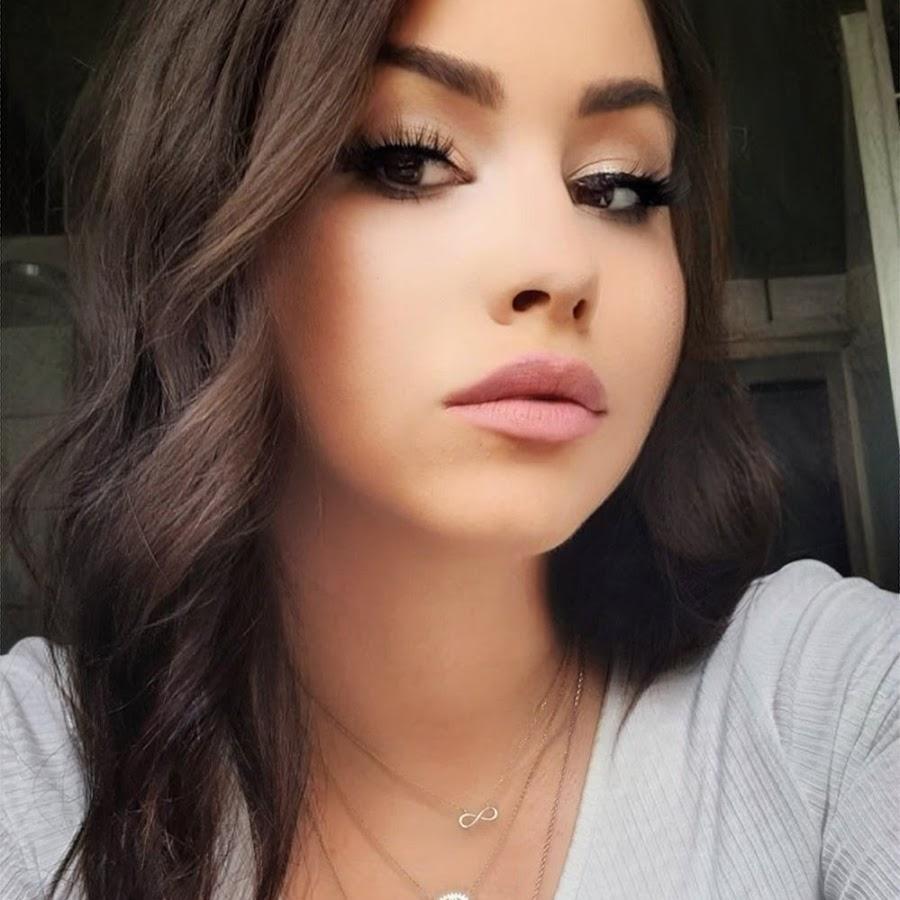 Youtube girls pic 89