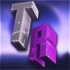 Рейтинг youtube(ютюб) канала TopReactor