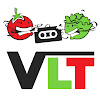 Video Lettuce Tomato