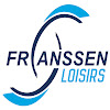 Gunther FRANSSEN