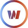 Weld.com