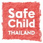 Thai Children's Trust