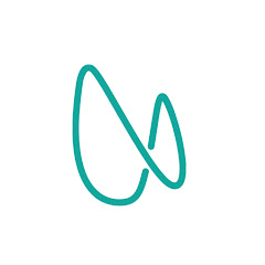 Estetik International