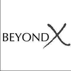 beyondxboundaries