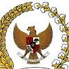 Bangun Nusantara