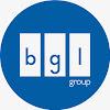 BGL Group
