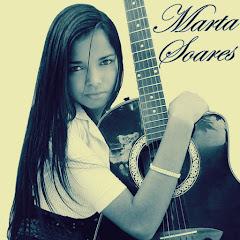 Marta Soares
