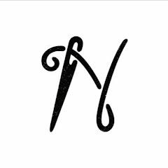 Cover Profil Nicromobix