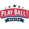 Play Ball Foundation