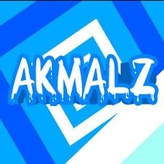 Akmalz Official