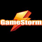 GameStorm.it