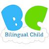 Bilingual Child. Изучение иностранного языка одновременно с родным