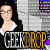 Geek Drop