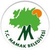 Mamak Belediye