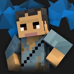 arkasmc profile image