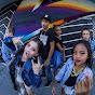 Prodigy Dance Crew
