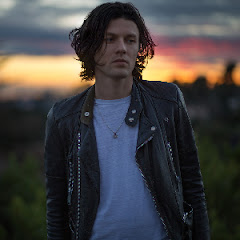 JamesBayVEVO's channel picture