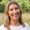 Katie Jasiewicz from Sew Woodsy