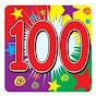 Exam Tips - 100 / 100