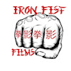 Iron Fist Films