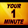 YOUR1MINUTE