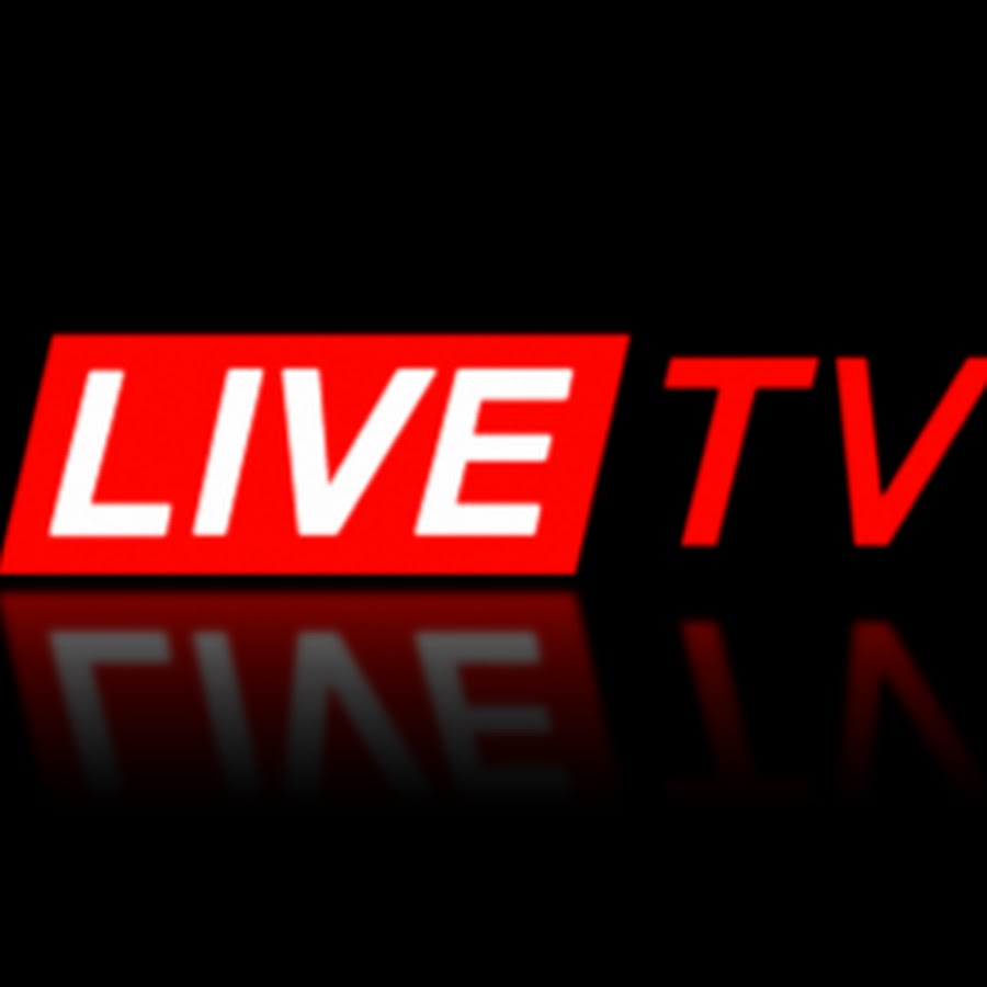 Channels of Live TV Sports and MORE