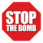 Stop the Bomb (Germany)