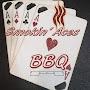 SmokinAces BBQ