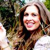 Kelsey Macke